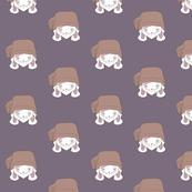 Hopster-Dot