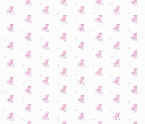Rdeckchair-pink_shop_preview