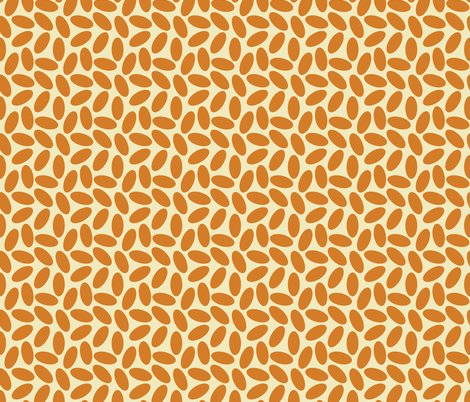 Rovals-orange-on-cream_shop_preview