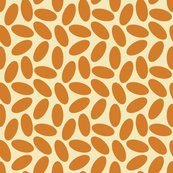 Rovals-orange-on-cream_shop_thumb