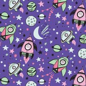 Rspace-rockets-girl-color-01_shop_thumb