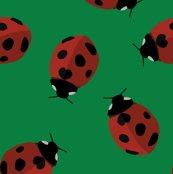 Ladybug-pattern-02_shop_thumb