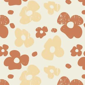 Fabric_sample_18-01