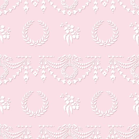 Rsurrey-peony-final_shop_preview
