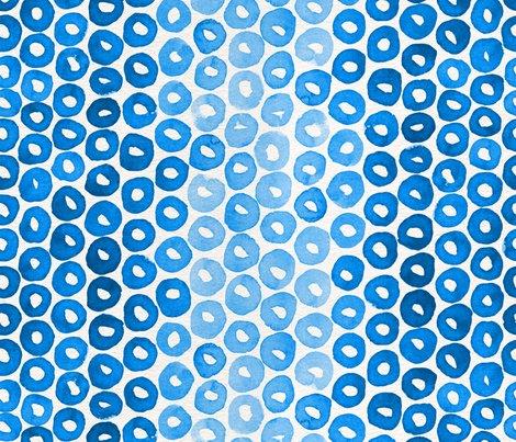 Blue-cheerios_shop_preview