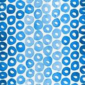Blue-cheerios_shop_thumb