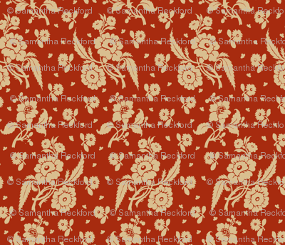 Rrrrrflowers-on-red-1_preview