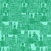 Rjust-the-city_mint-and-emerald-01_shop_thumb