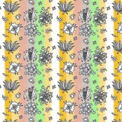 Rrfolkflowers_shop_thumb