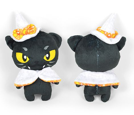 Rcut___sew_witch_kitty_plush_candy_corn_comment_936413_preview