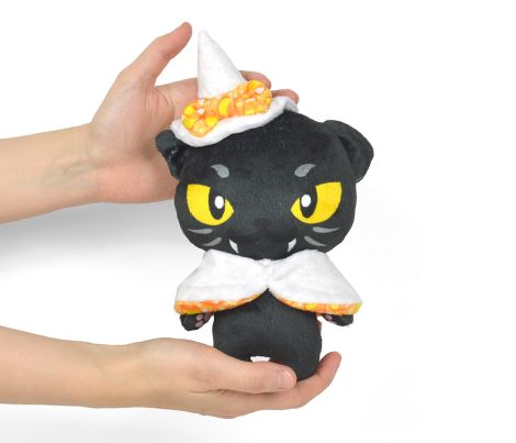Rcut___sew_witch_kitty_plush_candy_corn_comment_936468_preview