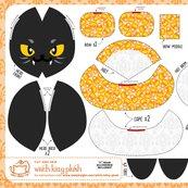 Rcut___sew_witch_kitty_plush_candy_corn_shop_thumb