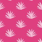 Rpink-plants-3_shop_thumb