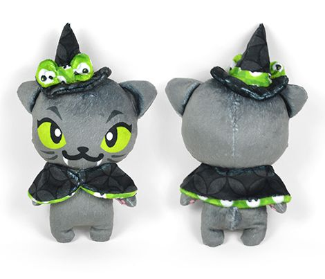 Rcut___sew_witch_kitty_plush_skulls_comment_936408_preview