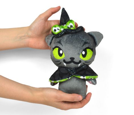 Rcut___sew_witch_kitty_plush_skulls_comment_936440_preview