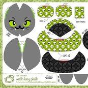 Rcut___sew_witch_kitty_plush_skulls_shop_thumb