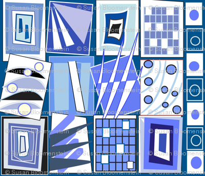 ALL BLUE-01