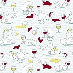 Vino di Gatto