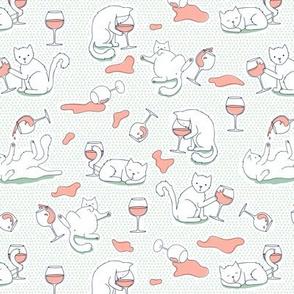 Vino di Gatto - Rosé