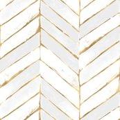 Rchevron_painted-white_gold_rev_shop_thumb