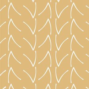 Fabric_sample_36-01