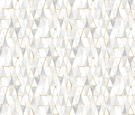 Rrpainted-triangles_white-gold_shop_preview