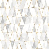 Rrpainted-triangles_white-gold_shop_thumb