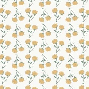 Fabric_sample_38-01