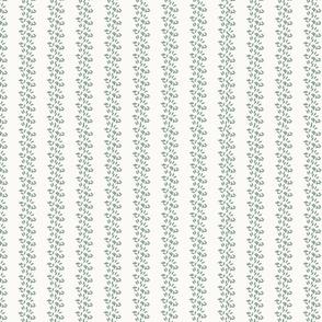 Fabric_sample_39-01