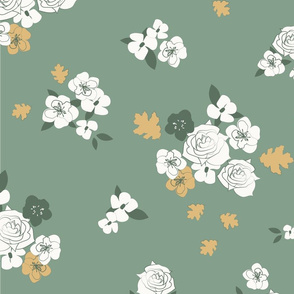 Fabric_sample_40-01
