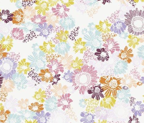 Rrrrsunflowersmile-pattern-ss18-spoon-24-01-01_shop_preview