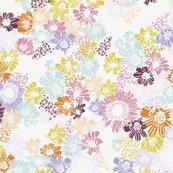 Rrrrsunflowersmile-pattern-ss18-spoon-24-01-01_shop_thumb