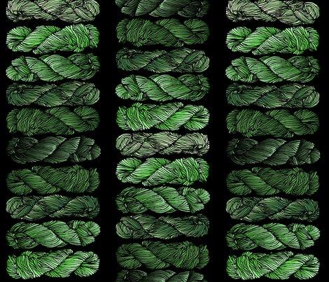 Rrrgreen-yarn_shop_preview