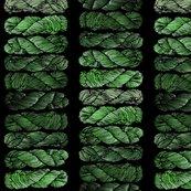 Rrrgreen-yarn_shop_thumb
