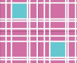 Rfabric-02_thumb