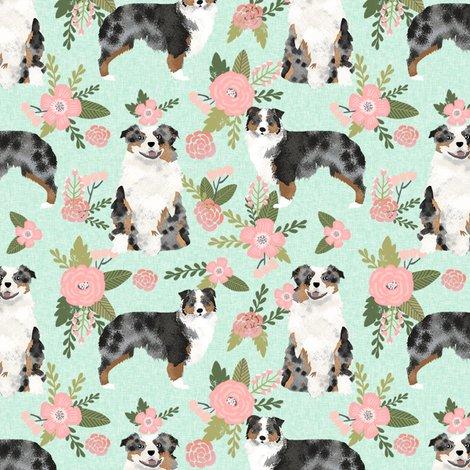 Raussie-bm-d-floral_shop_preview