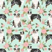 Raussie-bm-d-floral_shop_thumb