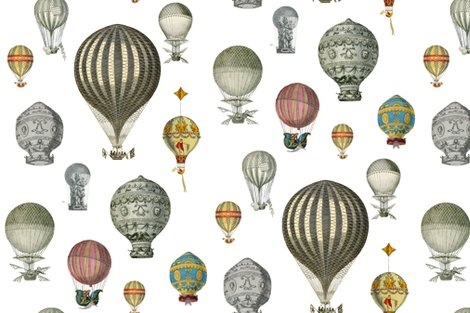Rrrthe-history-of-hot-air-balloons-peacoquette-designs-copyright-2017_shop_preview