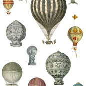 Rrrthe-history-of-hot-air-balloons-peacoquette-designs-copyright-2017_shop_thumb