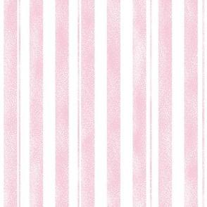 stripes unicorn quilt nursery fabric pink