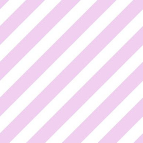 stripes diagonal coordinate unicorn quilt nursery fabric