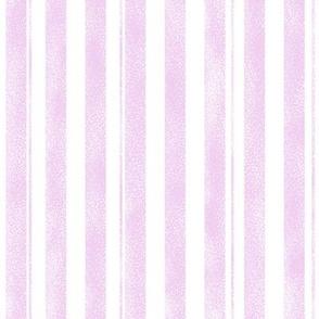 stripes coordinate unicorn quilt nursery fabric purple