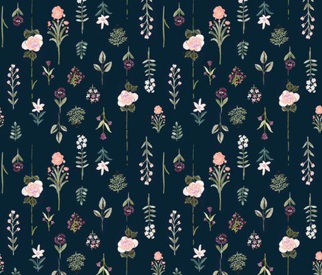 Rflower-specimen-vintage-midnight_shop_preview