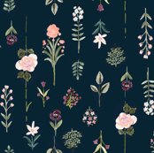 Rflower-specimen-vintage-midnight_shop_thumb