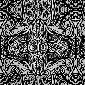 AlienFUR_5