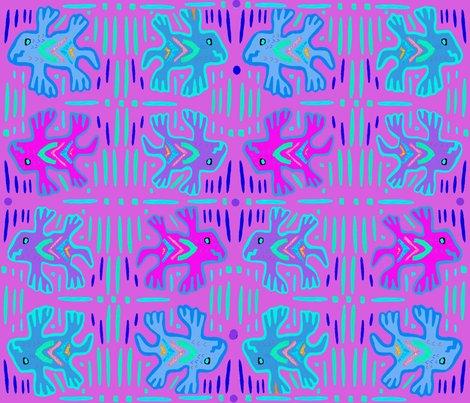 Spoonflower-fish-pastel18x21x150_shop_preview