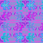 Spoonflower-fish-pastel18x21x150_shop_thumb