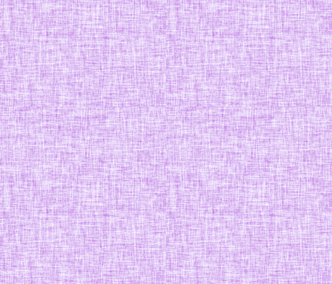 viola linen fabric by ivieclothco on Spoonflower - custom fabric
