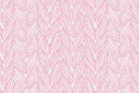 Rknitting-stitched-pink-01_shop_preview