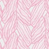 Rknitting-stitched-pink-01_shop_thumb